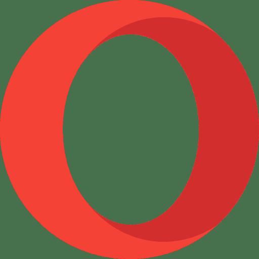 003-opera