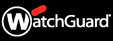 WG_Logo_Transparent_White_Red_768x280